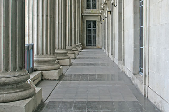 zmiany-w-ustawie-deweloperskiej