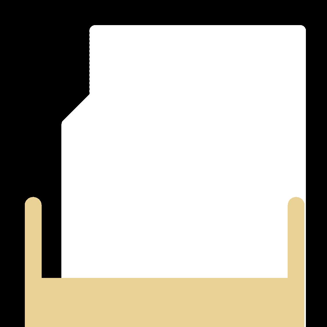 Element budowlany z dzwigiem. Obsługa deweloperów